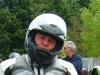 Paul Krans - raring to go