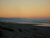 Greymouth sunrise