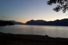 Lake-Hawea-sm