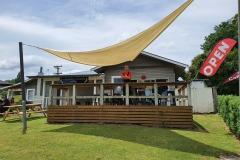 Tiniroto Tavern