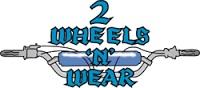 2 Wheels 'N' Wear