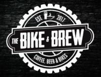 The Bike & Brew