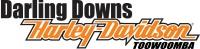 Darling Downs Harley Davidson