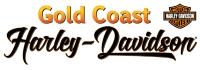 Gold Coast Harley Davidson