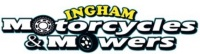 Ingham Motorcycles