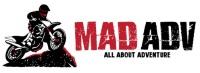 Mad ADV