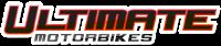 Ultimate Motorbikes Suzuki, Kawasaki, KTM