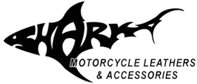 Shark Motorcycle Leathers & Accessories