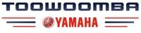 Toowoomba Yamaha