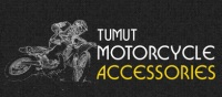 Tumut Motorcycle Accessories