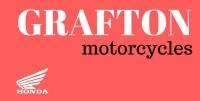 Grafton Motorcycles