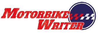 Motorbike Writer