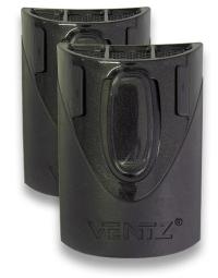 Black Ventz
