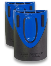Blue Ventz